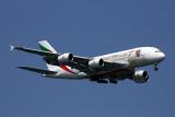 EMIRATES_AIRBUS_A380_SIN_RF_5K5A3469.jpg