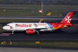 AIR_MALTA_AIRBUS_A320_NEO_DUS_RF_5K5A4992.jpg