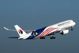 MALAYSIA_AIRBUS_A350_900_LHR_RF_5K5A5385.jpg