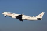 ALMASRIA_AIRBUS_A330_300_DUS_RF_5K5A4974.jpg