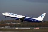 BLUE_AIR_BOEING_737_800_DUS_RF_5K5A5007.jpg