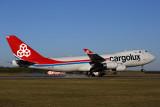 CARGOLUX_BOEING_747_400F_BUD_RF_5K5A4789.jpg