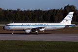 CONDOR_AIRBUS_A320_MUC_RF_5K5A3606.jpg