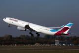 EUROWINGS_AIRBUS_A330_300_DUS_RF_5K5A5232.jpg