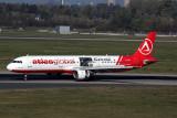ATLAS_GLOBAL_AIRBUS_A321_DUS_RF_5K5A5211.jpg