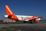 EASYJET_AIRBUS_A320_BUD_RF_IMG_9196.jpg