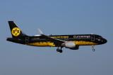 EUROWINGS_AIRBUS_A320_LHR_RF_5K5A5409.jpg