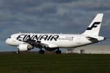FINNAIR_AIRBUS_A320_HEL_RF_5K5A3779.jpg
