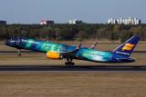 ICELANDAIR_BOEING_757_200_TXL_RF_5K5A4259.jpg