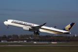 SINGAPORE_AIRLINES_AIRBUS_A350_900_DUS_RF_5K5A5173.jpg
