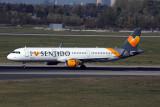 CONDOR_AIRBUS_A321_DUS_RF_5K5A5237.jpg