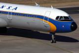 LUFTHANSA_AIRBUS_A321_TXL_RF_5K5A4293.jpg