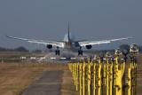 QATAR_CARGO_AIRBUS_A330F_BUD_RF_5K5A4631.jpg