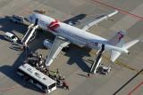 TUNIS_AIR_AIRBUS_A320_BUD_RF_5K5A4493.jpg
