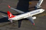 TURKISH_AIRLINES_BOEING_737_800_BUD_RF_5K5A4432.jpg