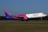 WIZZ_AIRBUS_A321_BUD_RF_5K5A4719.jpg