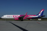WIZZ_AIRBUS_A321_BUD_RF_IMG_9180.jpg