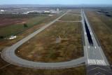 BUDAPEST_AIRPORT_RF_IMG_9099.jpg