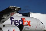 FEDEX_BOEING_757_200F_HEL_RF_5K5A3708.jpg