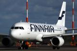 FINNAIR_AIRBUS_A320_HEL_RF_5K5A3869.jpg