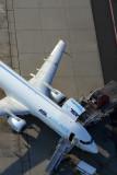 ASL_AIRLINES_BOEING_737_400F_BUD_RF_5K5A4362.jpg