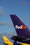 FEDEX_DHL_AIRCRAFT_HEL_RF_5K5A3705.jpg