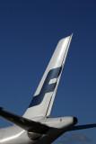 FINNAIR_AIRBUS_A330_300_HEL_RF_5K5A3686.jpg