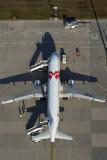 TUNIS_AIR_AIRBUS_A320_BUD_RF_5K5A4476.jpg