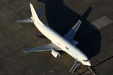 ASL_AIRLINES_BOEING_737_400F_BUD_RF_5K5A4357.jpg