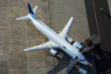 ASL_AIRLINES_BOEING_737_400F_BUD_RF_5K5A4361.jpg
