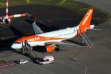 EASYJET_AIRBUS_A320_BUD_RF_5K5A4467.jpg