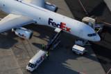 FEDEX_BOEING_757_200F_BUD_RF_5K5A4363.jpg