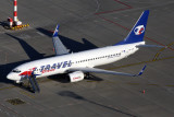 TRAVEL_SERVICE_BOEING_737_800_BUD_RF_5K5A4463.jpg