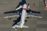 TUNIS_AIR_AIRBUS_A320_BUD_RF_5K5A4474.jpg