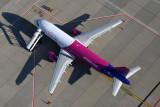 WIZZ_AIRBUS_A320_BUD_RF_5K5A4495.jpg