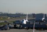 BRITISH_AIRWAYS_AIRCRAFT_LHR_RF_5K5A5367.jpg