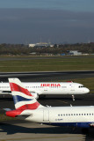 IBERIA_BRITISH_AIRWAYS_AIRCRAFT_DUS_RF_5K5A5061.jpg