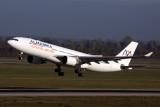 ALMASRIA_AIRBUS_A330_300_DUS_RF_5K5A4971.jpg