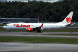 LION_BOEING_737_MAX_9_SIN_RF_5K5A3287.jpg