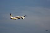 SINGAPORE AIRLINES_BOEING_787_10_SIN_RF_5K5A3446.jpg