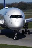 LUFTHANSA_AIRBUS_A350_900_MUC_RF_5K5A3660.jpg