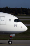 LUFTHANSA_AIRBUS_A350_900_MUC_RF_5K5A3663.jpg