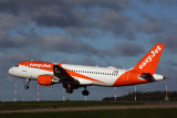 EASYJET_AIRBUS_A320_HEL_RF_5K5A3761.jpg