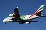EMIRATES_AIRBUS_A380_LH_RF_5K5A5532.jpg