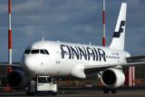 FINNAIR_AIRBUS_A320_HEL_RF_5K5A3862.jpg