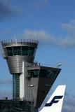 HELSINKI_AIRPORT_RF_5K5A3826.jpg