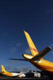 DHL_AIRCRAFT_HEL_RF_IMG_9039.jpg