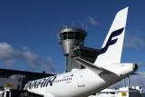 FINNAIR_AIRBUS_A320_HEL_RF_IMG_9049.jpg