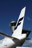FINNAIR_AIRBUS_A320_HEL_RF_IMG_9050.jpg