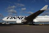 FINNAIR_AIRBUS_A330_300_HEL_RF_IMG_9043.jpg